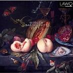 CDBergen-Barokk-Marais-Lawo