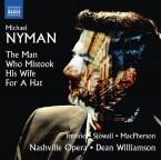 cd-nyman-the-man-naxos