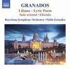 cd-gran-liliana-naxos