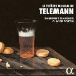 telemann-theatre-musical_alpha256