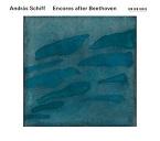 cd-encores-after-beethoven-ecm