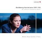 cd-goldberg-guenter-genuin